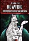 Dio Anfibio Claudio Foti