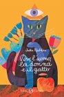 Dio, l'Uomo, la Donna e il Gatto (eBook) Jutta Richter