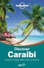 Discover Caraibi - eBook Ryan Ver Berkmoes
