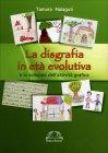 La Disgrafia in Età Evolutiva Tamara Malaguti