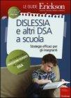 Dislessia e Altri DSA a Scuola