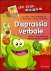 Disprassia Verbale - Anna Maria Chilosi , Barbara Cerri