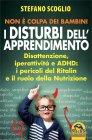 I Disturbi dell'Apprendimento Stefano Scoglio