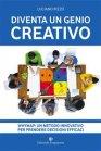 Diventa un Genio Creativo - eBook Luciano Rizzo