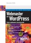 Diventa Webmaster con WordPress (eBook) Bonaventura Di Bello