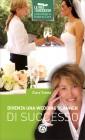 Diventa un Wedding Planner di Successo di Clara Trama