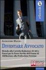 Diventare Avvocato (eBook)