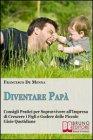 Diventare Pap� (eBook)