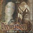Divination Emile