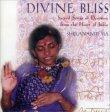 Divine Bliss Shri Anandi Ma