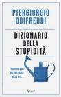 Dizionario della Stupidità - Piergiorgio Odifreddi