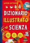 Dizionario Illustrato di Scienza (eBook)