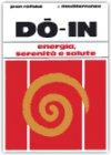 Do-In