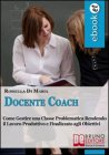 Docente Coach (eBook)