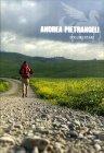 Documentari - DVD Andrea Pietrangeli