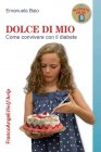 Dolce di Mio (eBook) Emanuela Baio