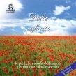 Dolce Infinito (CD di musica con i suoni della natura)