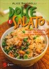 Dolce e Salato Alice Savorelli