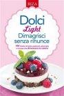 Dolci Light - eBook Istituto Riza di Medicina Psicosomatica