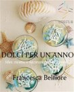 Dolci per un Anno - eBook Francesca Belfiore