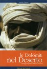 Le Dolomiti nel Deserto Cecilia Carreri
