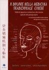 Il Dolore nella Medicina Tradizionale Cinese