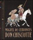 Don Chisciotte Miguel de Cervantes