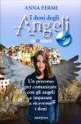 I Doni degli Angeli Anna Fermi