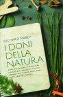 I Doni della Natura Richard Mabey