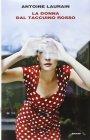 La Donna dal Taccuino Rosso - Antoine Laurain