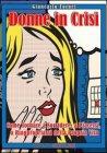 Donne in Crisi (eBook)