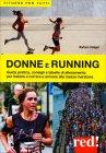 Donne e Running Barbara Cologni
