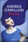 Donne - Andrea Camilleri