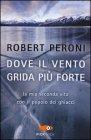 Dove il Vento Grida Più Forte Robert Peroni
