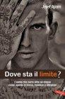 Dove Sta il Limite? - eBook Josef Ajram