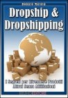Dropship e Dropshipping (eBook)