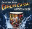 Drum Cargo - Rhythms of Water