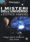 I Misteri dell'Universo
