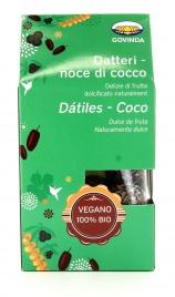 Datteri - Noce di Cocco