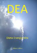DEA - Dieta Energia Alta (eBook)