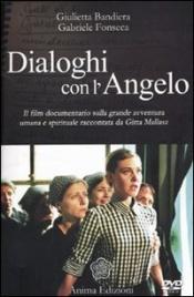Dialoghi con l'Angelo - DVD