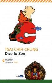 Dice lo Zen Tsai Chih Chung
