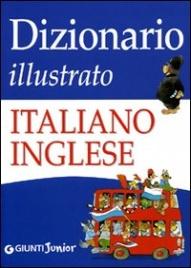 Dizionario illustrato italiano inglese giulia lemma for Traduzione da inglese a italiano