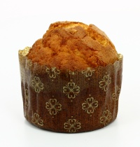 Dolce Natale Bio - Zero Glutine