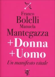 + Donna + Uomo Franco Bolelli