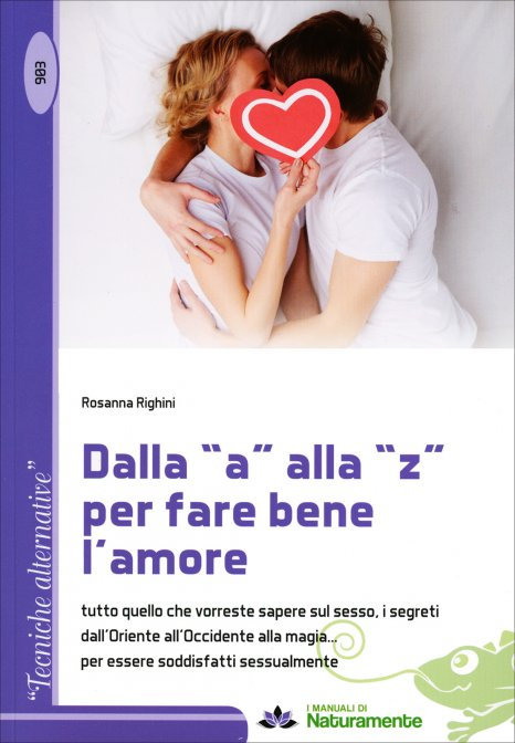 idee sessuali fare bene l amore video