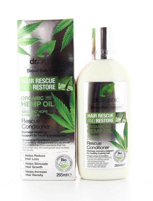 dr organic hemp oil condicioner rescue Résultat Supérieur 30 Nouveau Canapé Haute Densité Galerie 2017 Kjs7