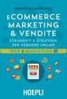 E-commerce: Marketing & Vendite - eBook Francesco Antonacci