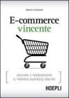 E-Commerce Vincente Daniele Rutigliano