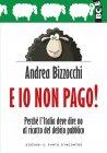 E Io Non Pago! (eBook) Andrea Bizzocchi